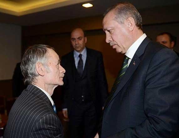эрдоган-и-джемилев
