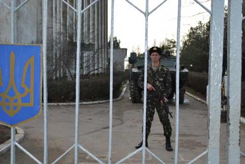 ukr-navy
