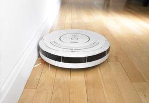 robo-cleaner.net_ministat2