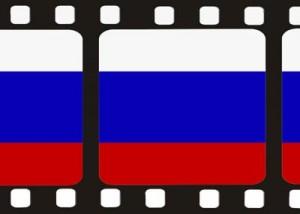 Русские (российские) сериалы