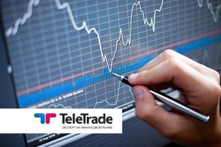 Financial data analyze